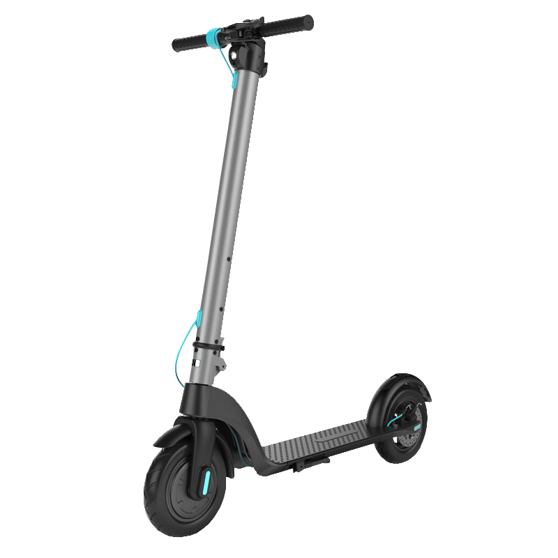 Sunmono-Folding-Electric-Scooter-S1-Display-1