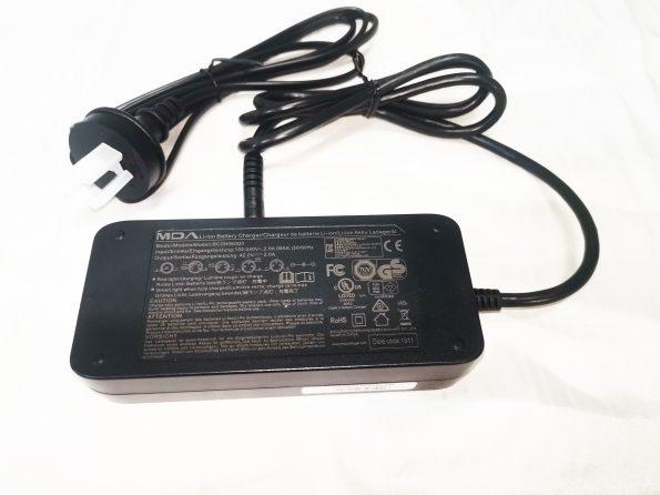 """E-MONO 26"""" ELECTRIC URBAN BIKE SE-26L002"""