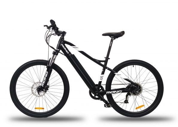 "E-MONO 27.5"" ELECTRIC MOUNTAIN BIKE SE-27M001 buy Ebike get one 36V10ah battery for free"