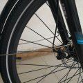 E-MONO 700C ELECTRIC URBAN BIKE SE-70L001 (MY19)-detail-Tire