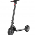 Sunmono-Folding-Electric-Scooter-S1-Portable-Battery-Display-4