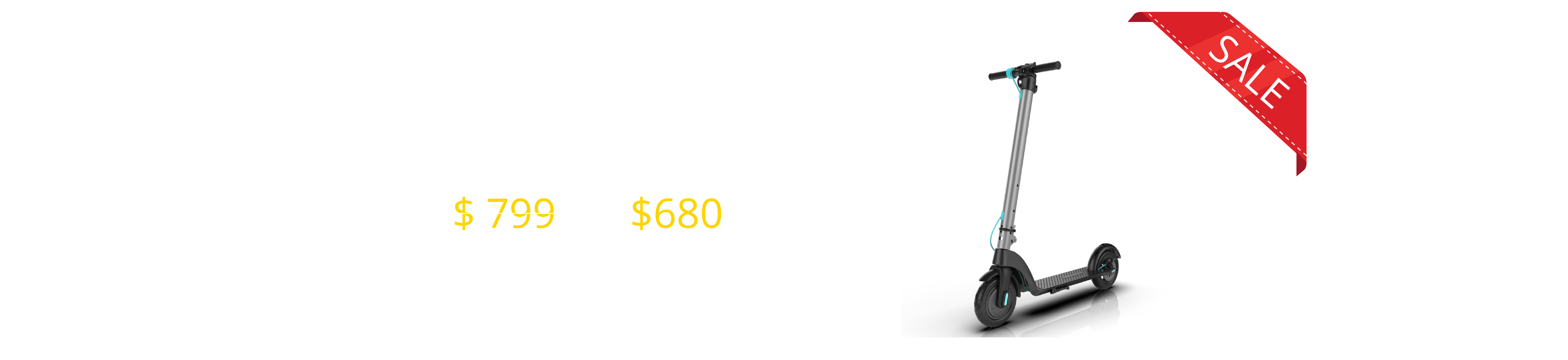 Sunmono-Folding-Electric-Scooter-S1-home-banner-2