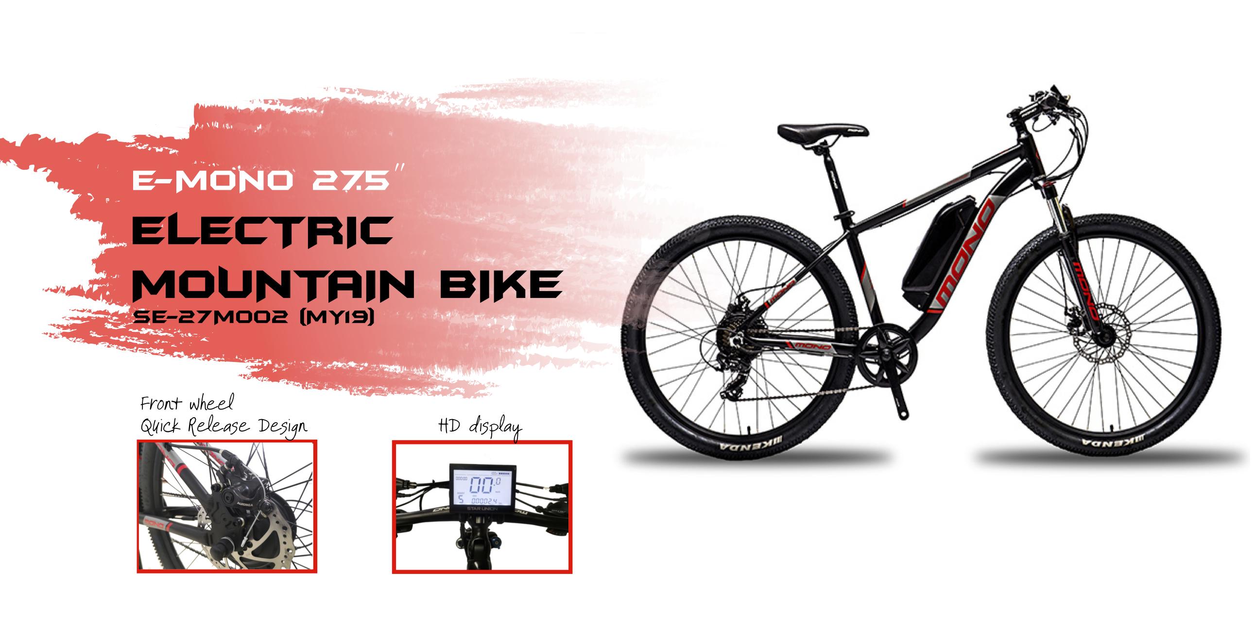 E-Mono-27.5-Electric-Mountain-Bike-SE-27M002