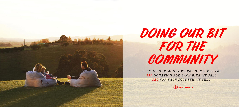 Mono-Donation-to-RFS-Banner.jpeg
