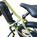 E-MONO 24″ ELECTRIC CRUISER BIKE SE-24B01-Detail-10