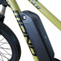 E-MONO 24″ ELECTRIC CRUISER BIKE SE-24B01-Detail-3