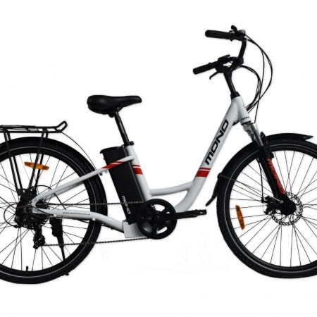 E-MONO 26″ ELECTRIC URBAN BIKE SE-26L03-Detail-1