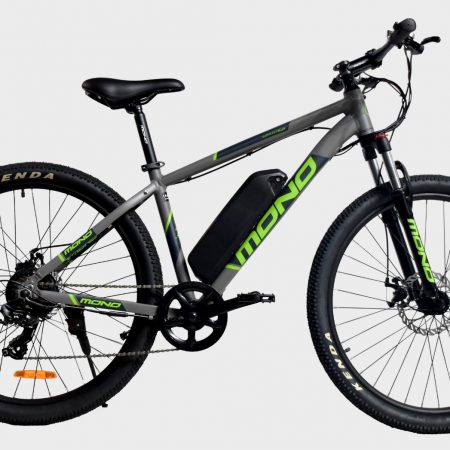 E-MONO 27.5″ ELECTRIC MOUNTAIN BIKE SE-27M002