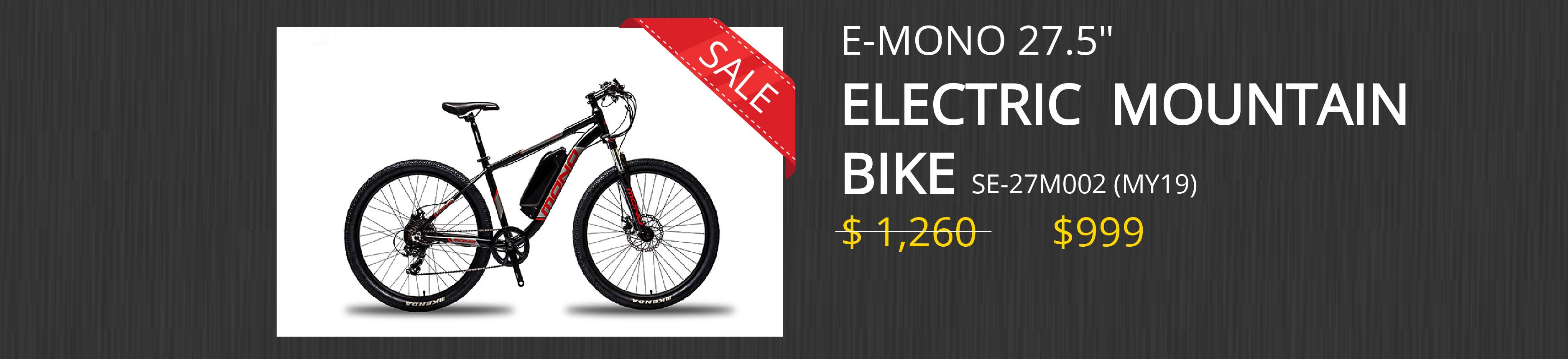 EMONO-Mountain-Bike-27M002-banner