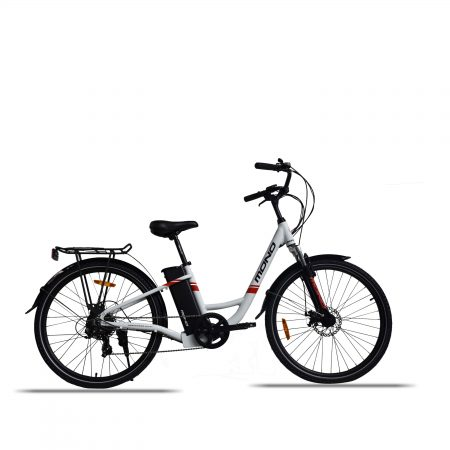 E-MONO 26″ ELECTRIC URBAN BIKE SE-26L03-Detail-10